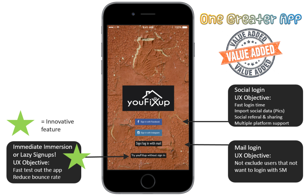 youfixup-app-screen-mockup